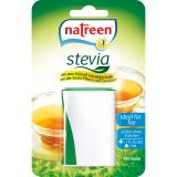 Natreen Süßstoff Stevia
