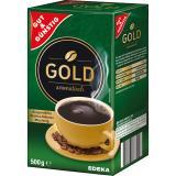 GUT & GÜNSTIG Kaffee Gold