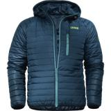 uvex Outdoorjacke K26 L