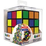 BIG BEN Lautsprecher BT10 Rubiks® Cube mit Bluetooth Schnittstelle