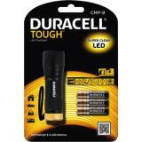 DURACELL Taschenlampe TOUGH™ LED 70 lm