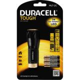 DURACELL Taschenlampe TOUGH™ LED 180 lm