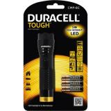 DURACELL Taschenlampe TOUGH™ LED 265 lm