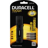 DURACELL Taschenlampe TOUGH™ LED 300 lm
