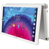 Archos Tablet Core 101 3G 32 Gbyte