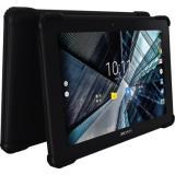 Archos Tablet Sense 101X 4G