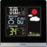 technoline® Wetterstation WS 6448