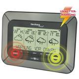 technoline® Wetterstation WD 4920