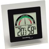 technoline® Thermometer WS 9415