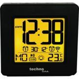 technoline® Wecker WT 330