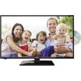 Lenco Fernseher DVL-3252