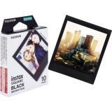 Fujifilm Film Fotoapparat instax SQUARE 10 St./Pck.