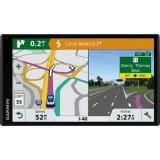 Garmin Navigationsgerät DriveSmart™ 61 LMT-S