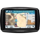 Garmin Navigationsgerät zumo® 595LM