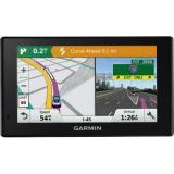 Garmin Navigationsgerät DriveAssist™ 51 LMT-S