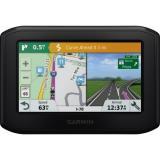 Garmin Navigationsgerät zumo® 396 LMT-S