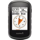 Garmin Navigationsgerät eTrex® Touch 35