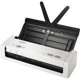 Brother Scanner ADS1200UN1 Duplex 600x600dpi 25Seitenmin.