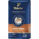 Tchibo Kaffee Professional Caffè Crema
