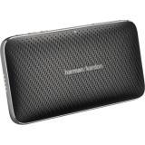 HARMAN/KARDON Lautsprecher Esquire 2 Mini mit Bluetooth Schnittstelle 8 W