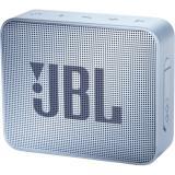 JBL Lautsprecher GO2 mit Bluetooth Schnittstelle 3,1 W hellblau