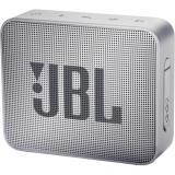 JBL Lautsprecher GO2 mit Bluetooth Schnittstelle 3,1 W grau