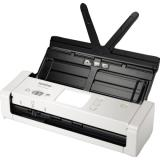 Brother Scanner ADS1700WUN1 A4 Duplex Farbe WLAN