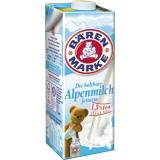 Bärenmarke H-Milch 1,5 %