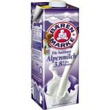 Bärenmarke H-Milch 3,8 %