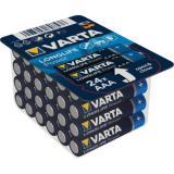 Varta Batterie Longlife Power 4903301124 AAA 1,5V 24 St.Pack.