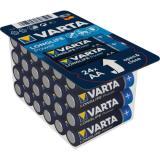 Varta Batterie Longlife Power 4906301124 AA 1,5V 24 St.Pack.