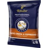 Tchibo Kaffee Professional Crema&Espresso Bohnen