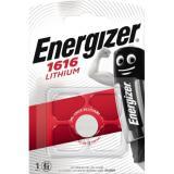 Energizer Knopfzelle CR 1616 E300843903 Lithium
