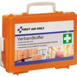 FIRST AID ONLY Verbandskoffer P-10020 DIN 13157