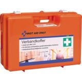 FIRST AID ONLY Verbandskoffer P-10016 DIN 13157
