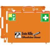 SÖHNGEN Erste Hilfe Koffer SPEZIAL MT-CD 0360122 Öffentlicher Dienst