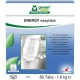 Tana Spülmaschinentabs ENERGY easytabs 4 in 1 Tabss