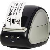 Dymo Etikettendrucker LabelWriter 550 2112722