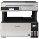 Epson Multifunktionsgerät EcoTank ET-5170 C11CJ88402
