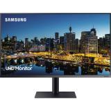 Samsung Monitor TFT 32Zoll 16:9 3.840x2.160 d.grau