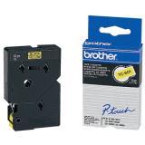 P-touch Schriftbandkassette TC-601