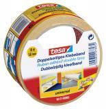 tesa® Klebeband Universal 50 mm x 10 m (B x L)