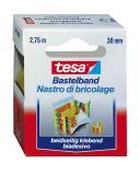 tesa® Bastelband