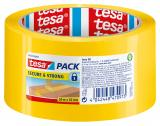 tesa® Packband tesapack® Secure & Strong