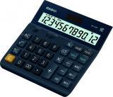 CASIO® Tischrechner DH-12ET