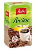Melitta® Kaffee Auslese Mild