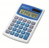 ibico® Taschenrechner 082X