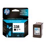 HP Tintenpatrone 338 ca. 480 Seiten