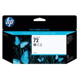 HP Tintenpatrone 72 130 ml