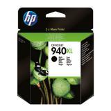 HP Tintenpatrone 940XL ca. 2.200 Seiten